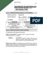FDS RataquillSB pellet 2018