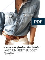 Ebook-Creer-une-garde-robe-ideale-avec-un-petit-budget
