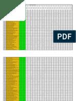 3-Elenco OE  per Servizi  Ing e Arch-Elenco al 30.06.20_Classe P1