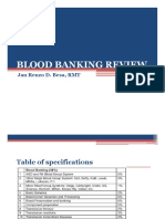 BLOOD-BANK-REVIEW-2019.pdf