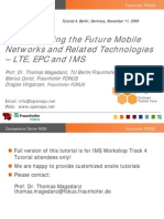 future-mob-networks