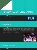 LA HISTORIA DEL BALONCESTO.pdf