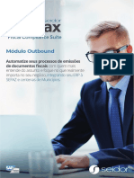 Folder-4tax_Outbound