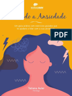 Vencendo a Ansiedade.pdf