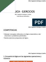 NOVENO-LOGICA-EJERCICIOS (1)