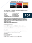 Current affairs 2016 pdf capsule by affairscloud banks insurance dec20200820end20show20report fandeluxe Gallery