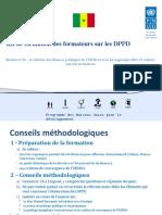 Module 01 nouveau- Ru00E9forme de l'UEMOA et LOLF 2011-15       (01072014)