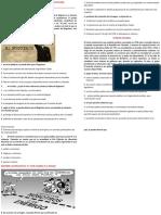 11-ECONOMIA Y POLITICA-N10-convertido