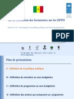 Module 02-nouveau Le d+u00AEcoupage d'une politique  publique  sous forme de programme.pptx