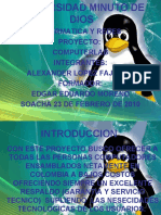 PROYECTO COMPUTERLAB SPIDERWEB COMPUTERS