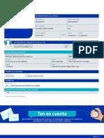0830089089406_AVISO_DE_RECLAMACION