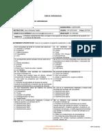 4 ENTREGA MANTENIMIENTO.docx