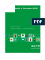 Education_Kits_User_Manuals_Module_3_(1)_PT_Jan_2107_(2) copy