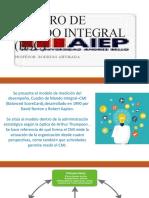 CUADRO DE MANDO INTEGRAL.pptx
