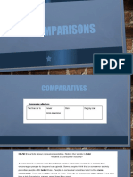 COMPARATIVES -STUDY GUIDE.pptx