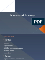 curetage-et-curage