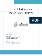consolidation_indian_retail