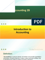 1.1-Introduction-of-Accounting.pptx