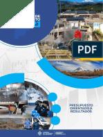 presupuesto por objetivos 2021.pdf