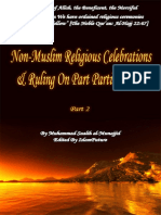 non-muslim-religious-celebrations-and-ruling-on-part-participating-part-2.pdf