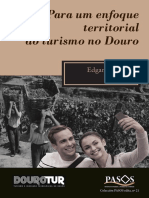 Para_um_enfoque_territorial_do_turismo_n
