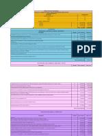 Presupuesto Diseño de Red.xlsx