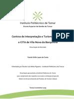 Centros_de_Interpretacao_e_Turismo_Cultu.pdf