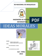 246018082-Ideas-Morales.pdf