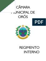 Regimento.pdf