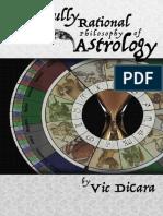 439325223-The-Beautifully-Rational-Philos-Vic-DiCara.pdf