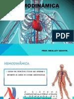 HEMODINAMICA.pdf