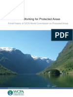 50 Years of Working for Protected Areas.pdf
