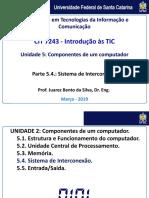 CIT_7243_5.4_ - Sistema_Interconexao