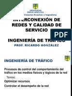 Clase12C_IngenieriaDeTrafico.pdf