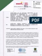 004-2020 DIRECTIVA SECRETARIA JURIDICA DISTRITAL (1) - copia.pdf