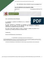 4. SOPORTE SITUACION MILITAR - copia.pdf