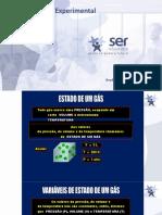 2ª Webconferência_Química_Geral - IURY SOUSA E SILVA.pdf
