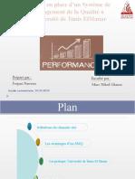 SMQ-Université-de-Tunis-ElManar.pptx