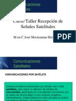Satel1