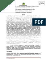 8. Edital Proc. nº 124227.2020 -  Aquisição de Ar Condicionado.pdf