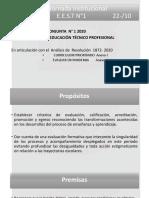 3° Jornada Institucional tecnica.pdf