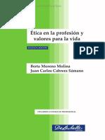 libro valores y etica desbloqueado.pdf