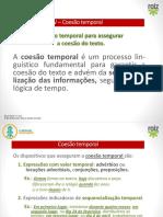 re82127_npl11_pp_coesao_textual_5