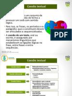npl11_pp_coesao_textual_6 (1)