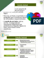 re82127_npl11_pp_coesao_textual_1 (1)