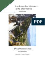 Dossier - Expérience du lieu v1.pdf