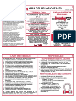 Guía del usuario Izajes.pdf