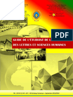 GUIDE-ETUDIANTS-FLSH-2016-2017