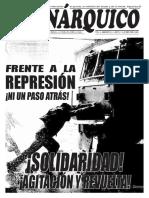 El anarquico N°5 (Jun&Jul-2015)