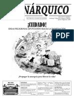 El anarquico N°7 (Oct-2015)